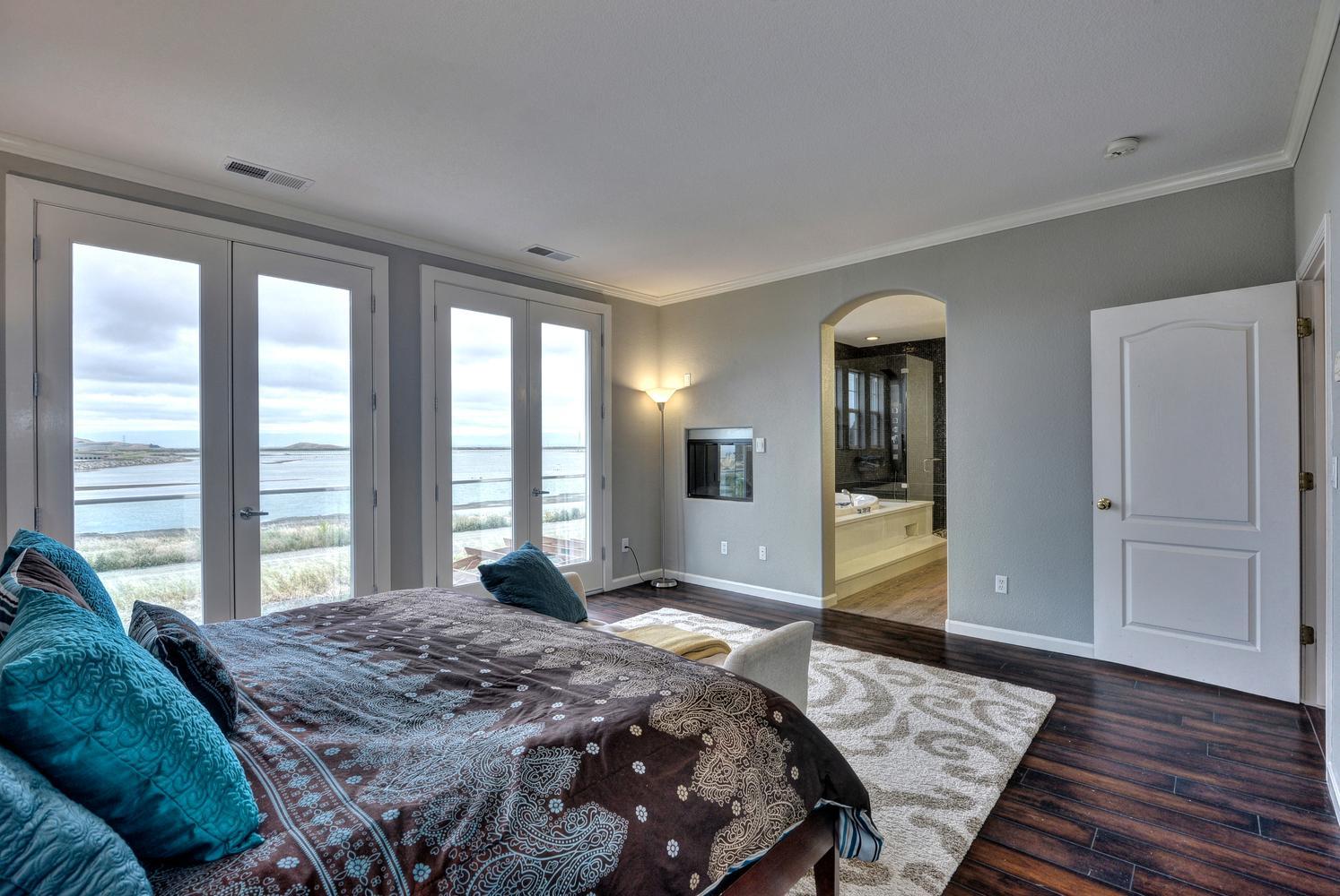 29180 Marshbrook Dr Hayward CA-large-015-Master Bedroom View-1494x1000-72dpi.jpg
