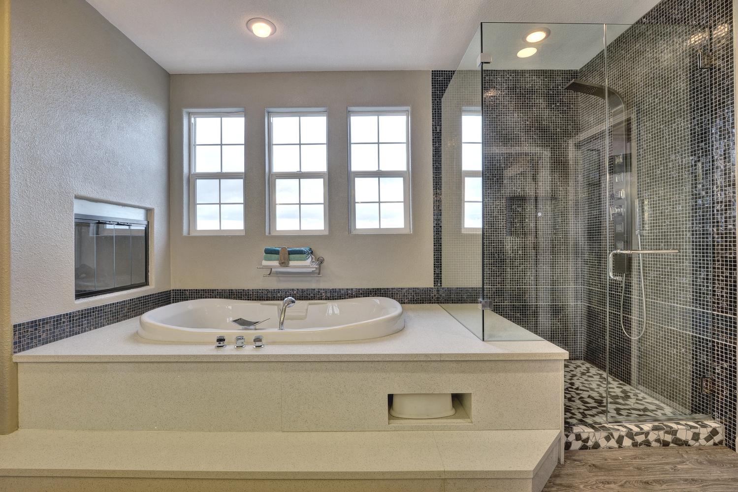 29180 Marshbrook Dr Hayward CA-large-017-Bathtub and Shower-1500x1000-72dpi.jpg