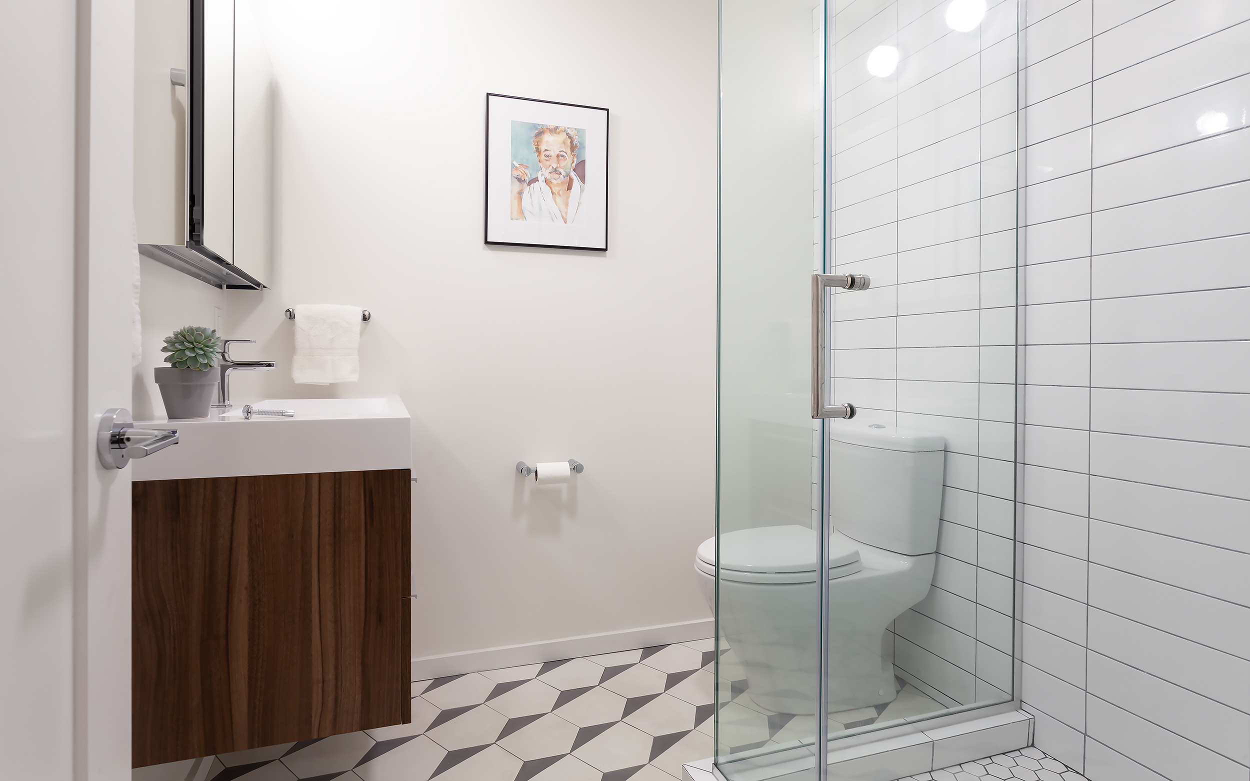 bathroomlandscapeJPG.jpg