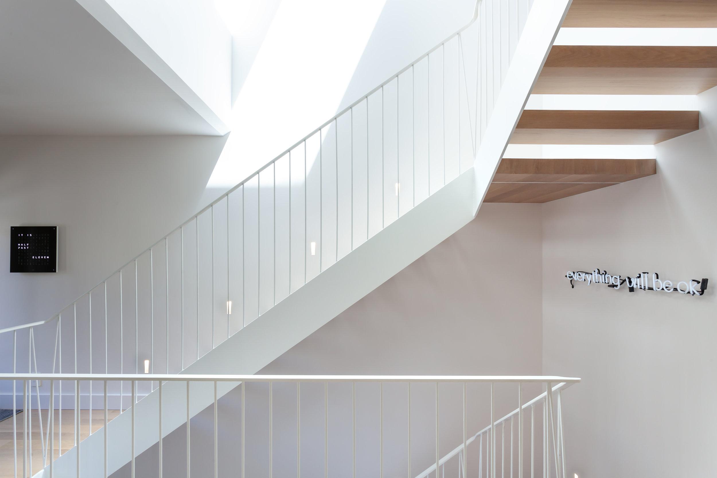 Stairs2JPG.jpg