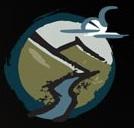 WSP logo.jpg