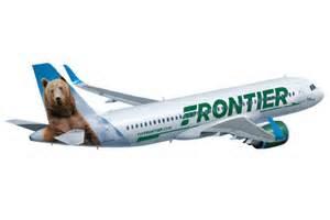 Frontier Airplane.jpeg