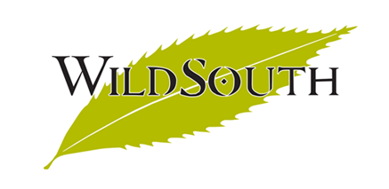 Wild_South_Logo.png
