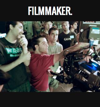 film_thumb.jpg