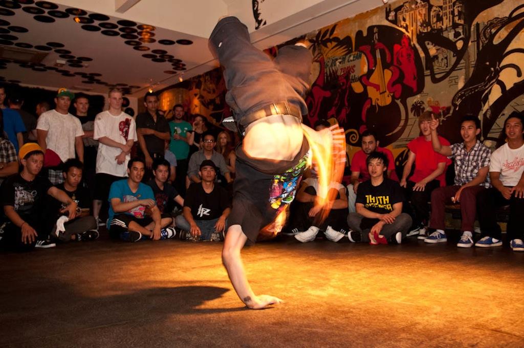03 BBoy Dance-26.jpg