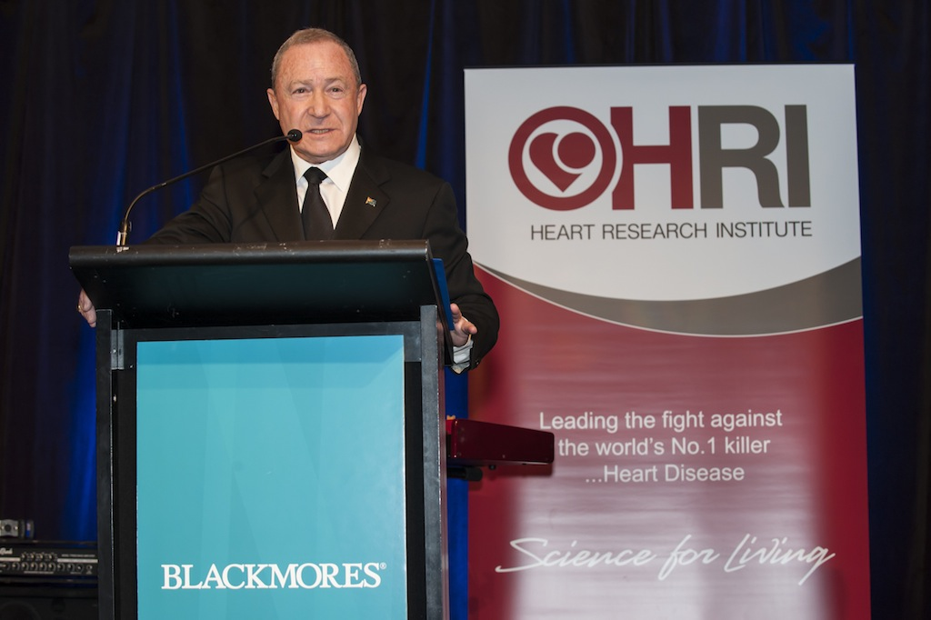 HRI Fri Oct 12th 2012-32.jpg