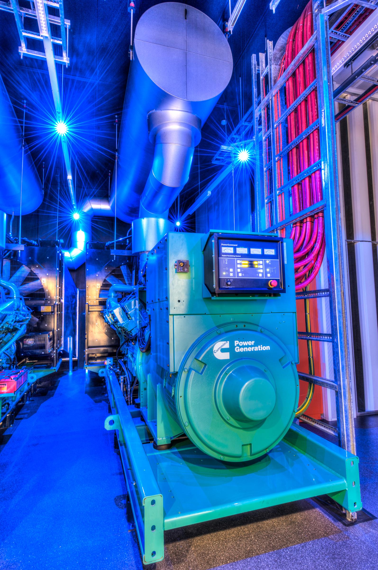 Interactive Generators Re-shot-9.jpg