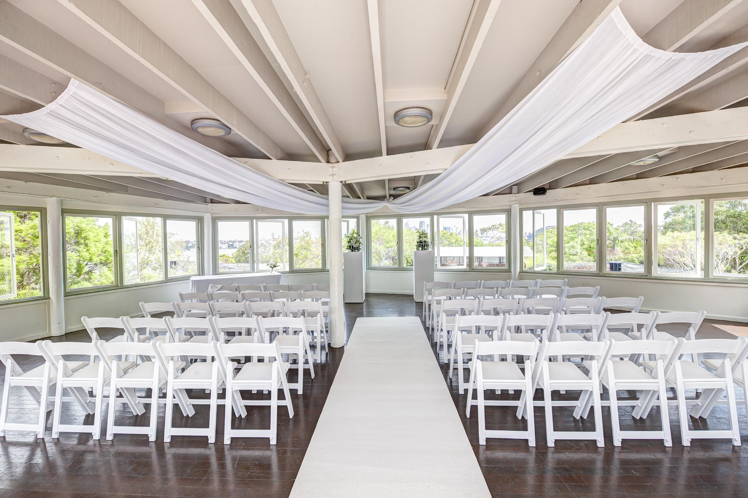 Valiant Wedding Set-up-1.jpg
