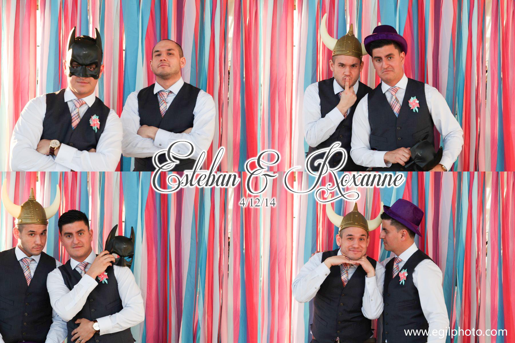 photobooth4