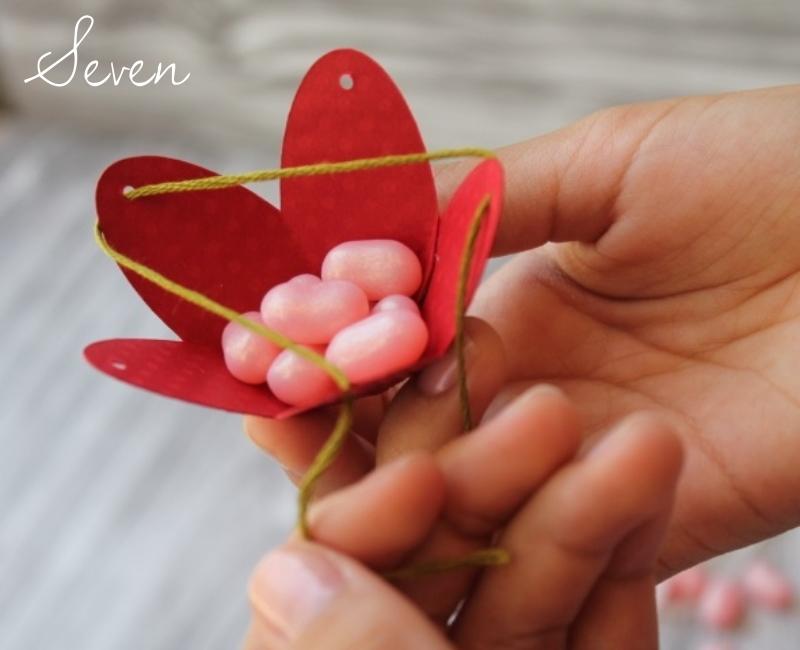 Step by Step DIY photo by maritza Garcia