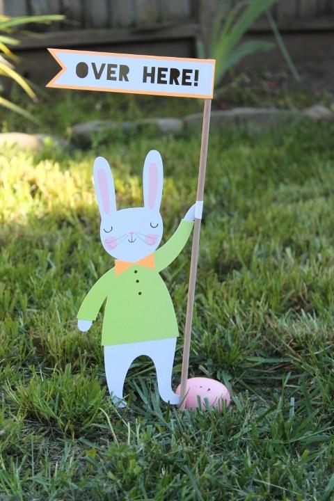 Meri Meri Easter Egg Hunt   www.maritzagarcia.website