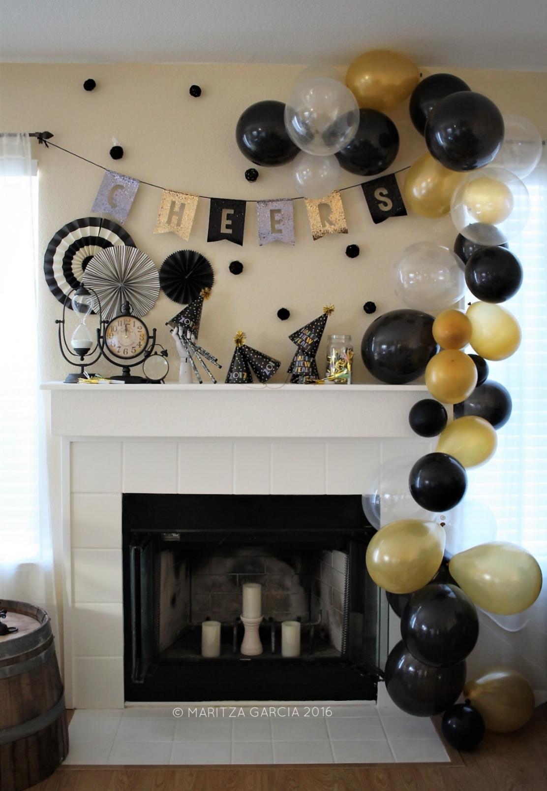 a NEW YEAR   www.maritzagarcia.website