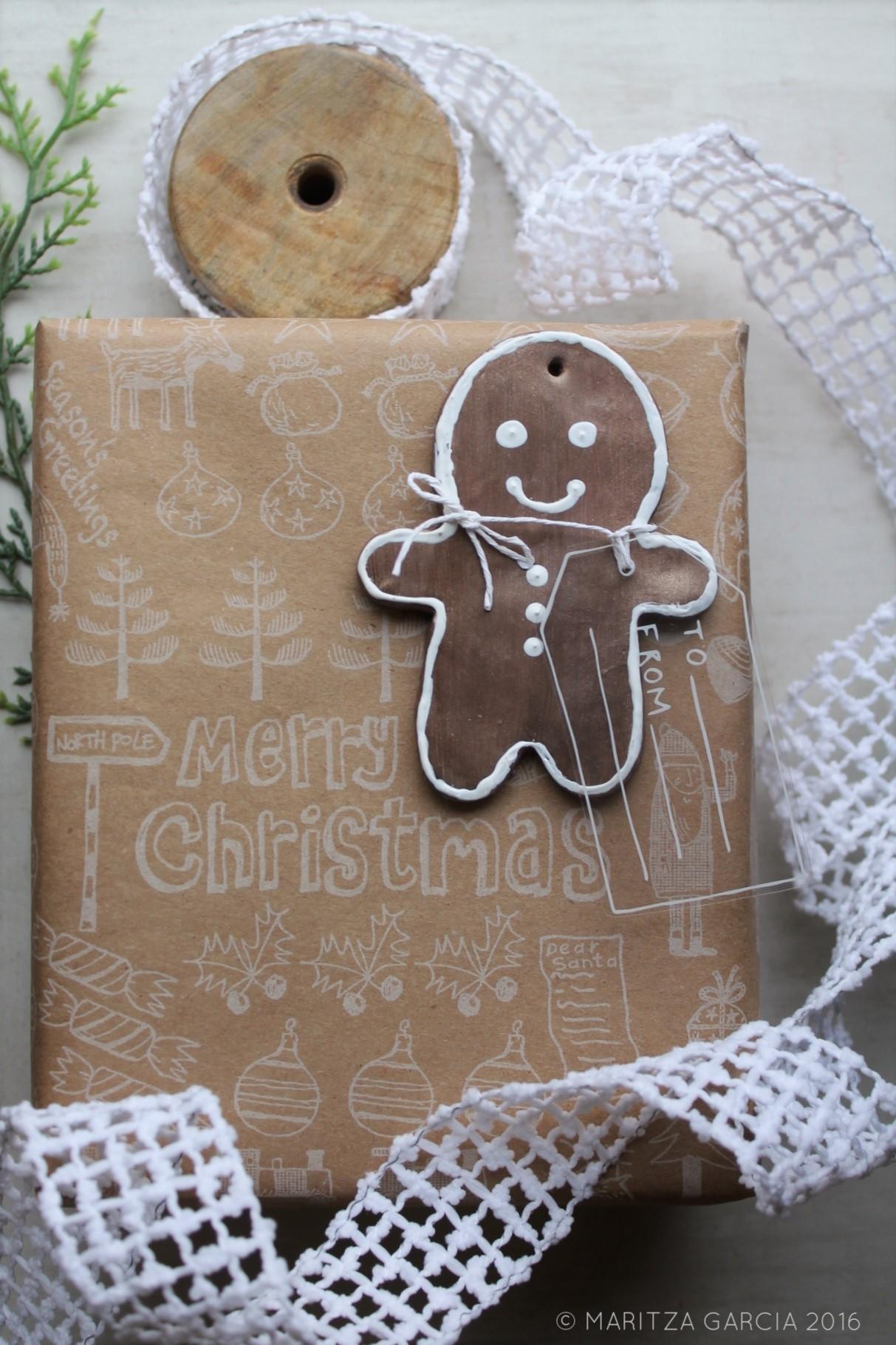 Merry Christmas   www.maritzagarcia.website
