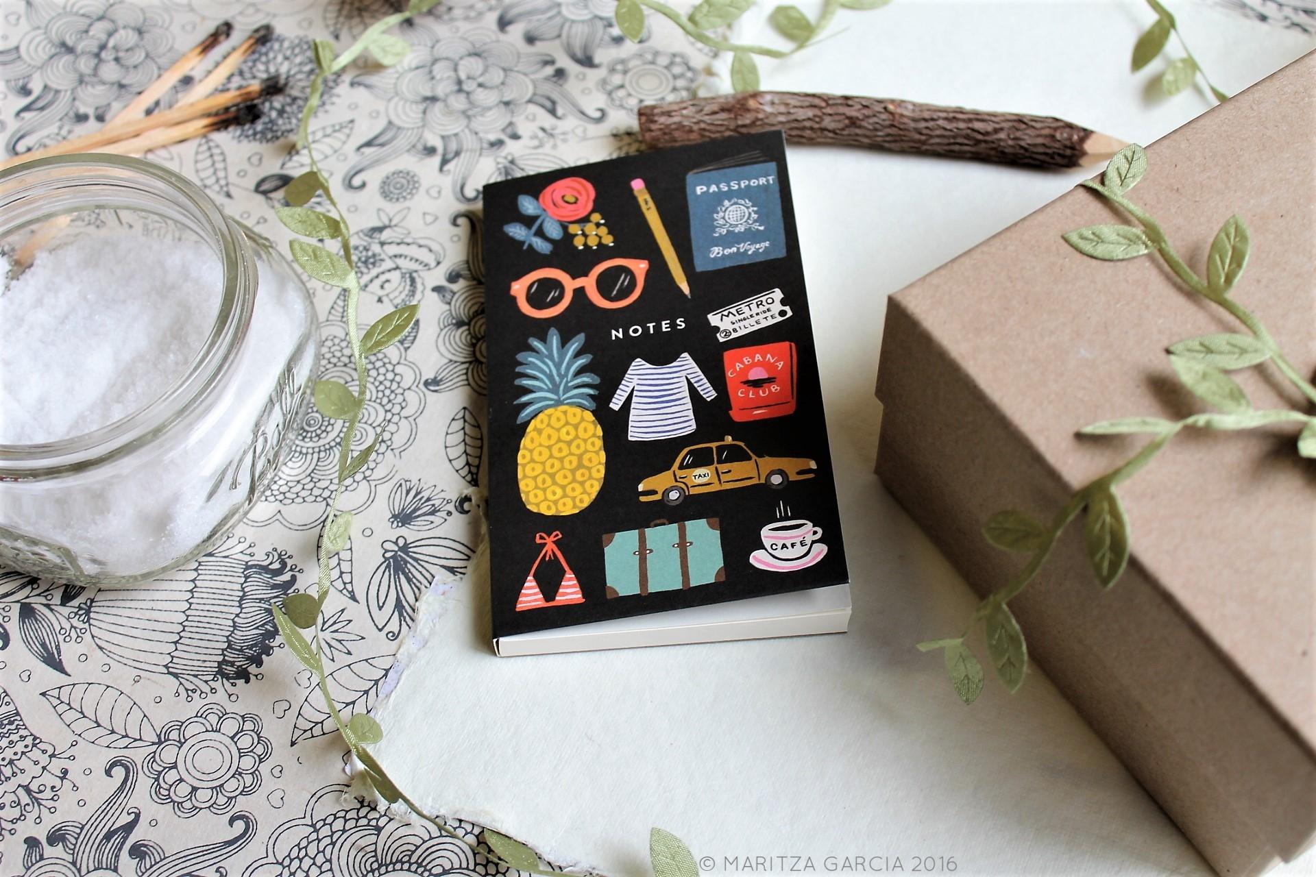 All the Pretty Things   www.maritzagarcia.website