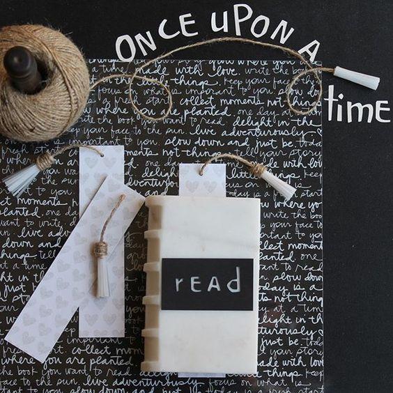 Once Upon a Read by Maritza Garcia | www.maritzagarcia.website