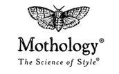 Mothology.JPG