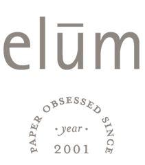 ELUM Designs.JPG