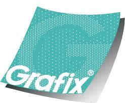 Grafix Arts.jpg