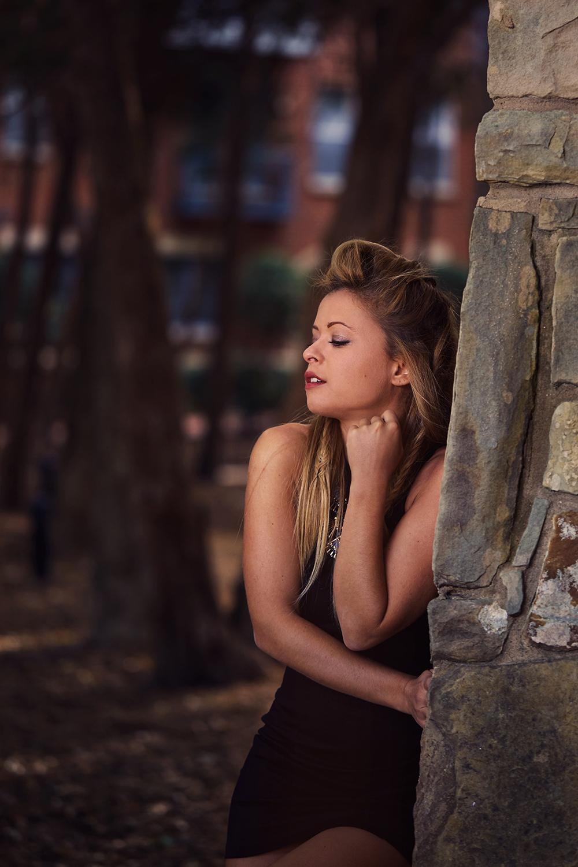 Jessica-0073.jpg