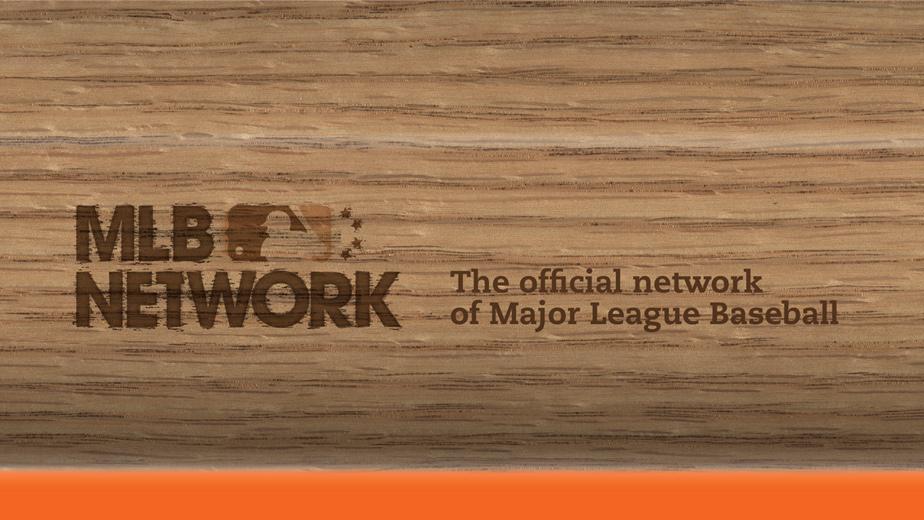mlb-branding-logo-01c.jpg
