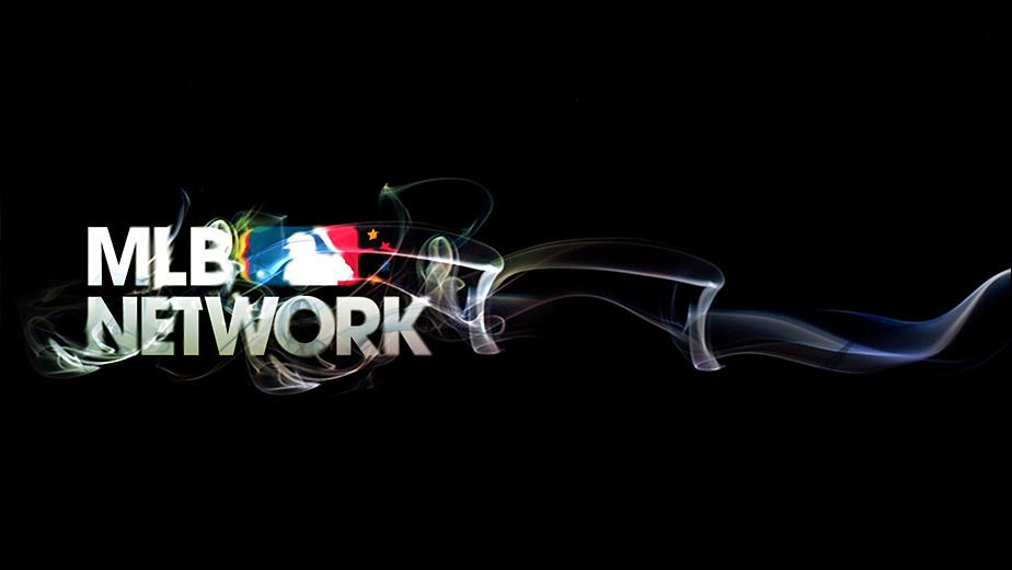 mlb-branding-logo-02c.jpg