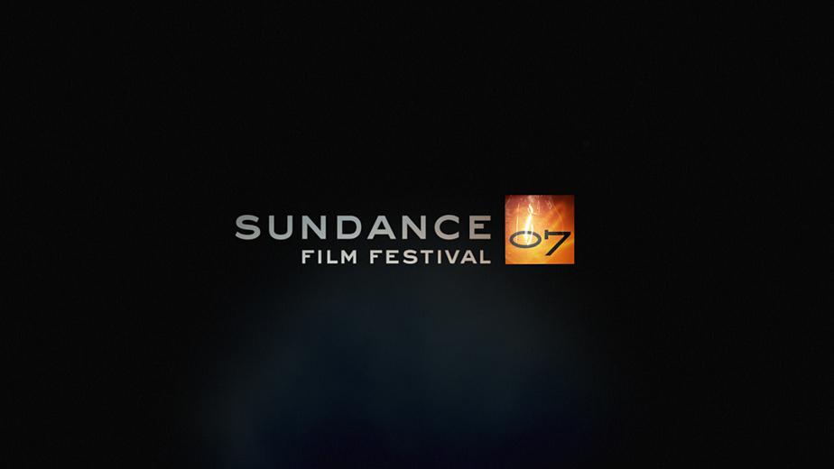 sundance-img-05.jpg
