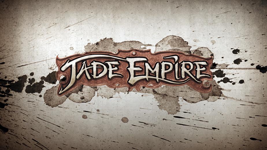 jade-empire-img-08.jpg