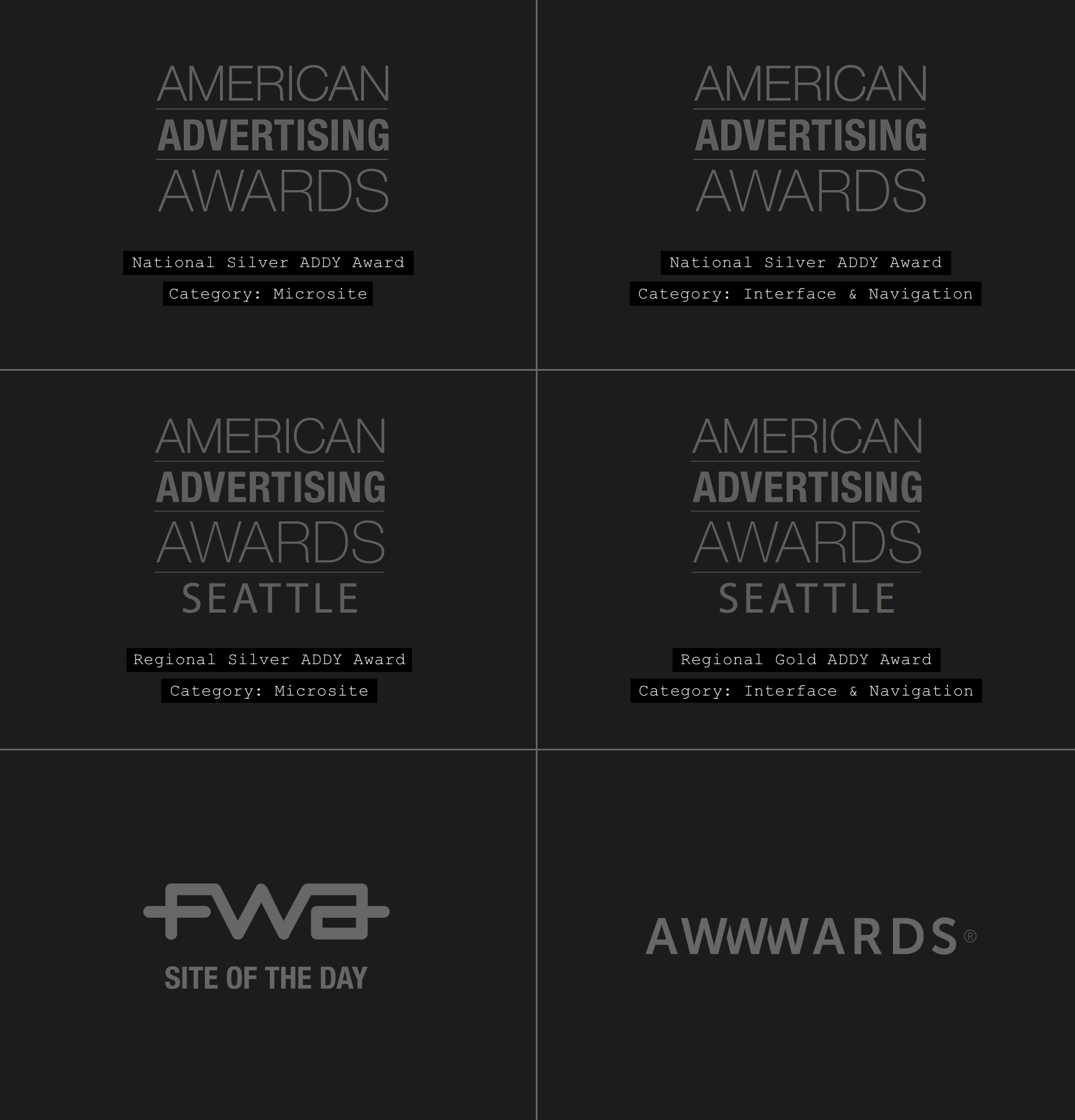 ms-b87-awards.png