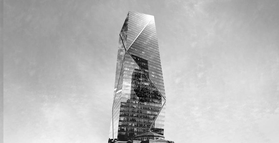the-mark-tower-against-sky.jpg