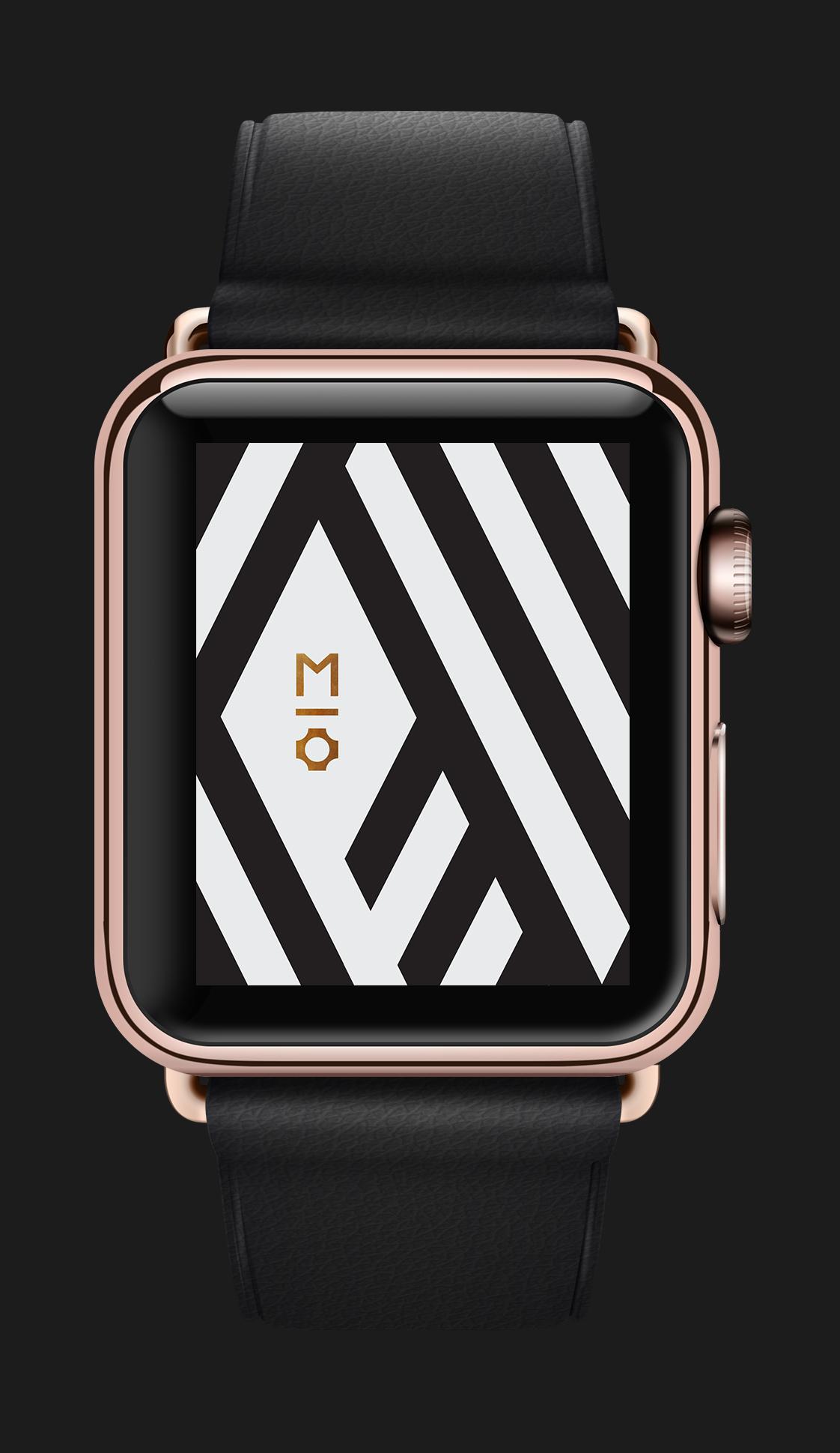 the-mark-apple-watch.jpg