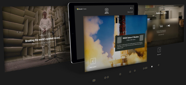 B87_ADDYS_Interface-iPad_V02_CD.png