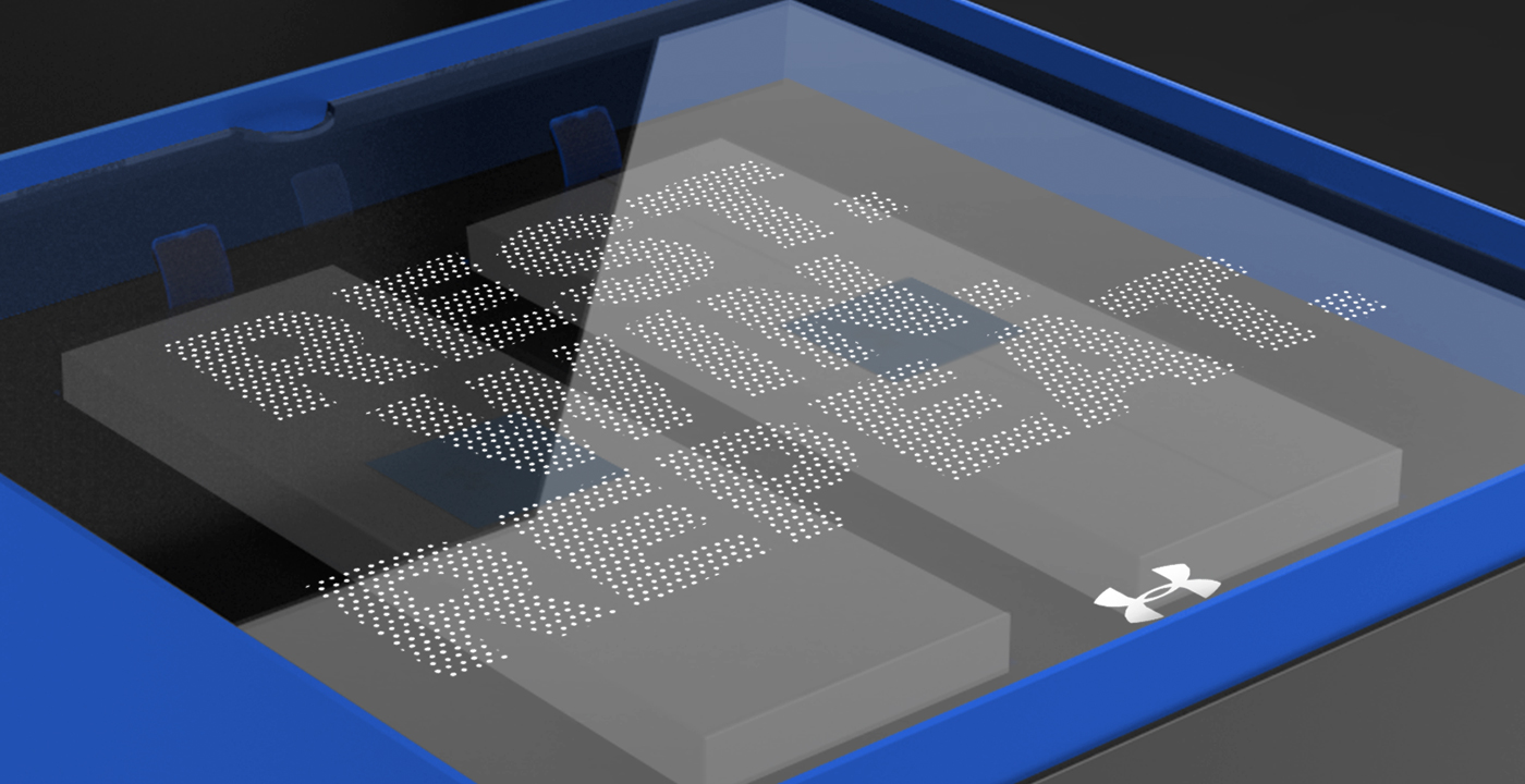 UASleepwear_Large_05.jpg