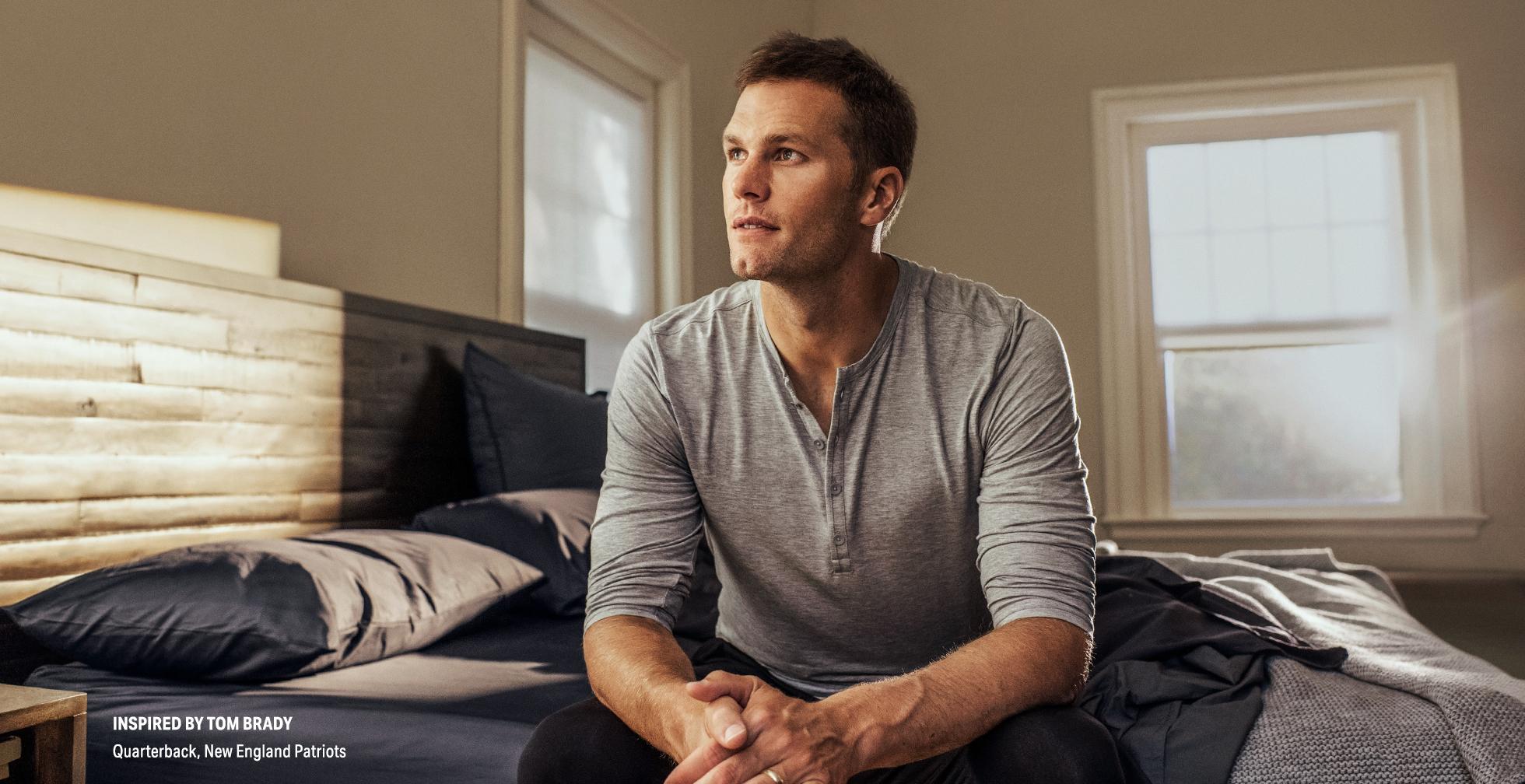 Tom_Brady_Under_Armour_Athlete_Recovery_Sleepwear