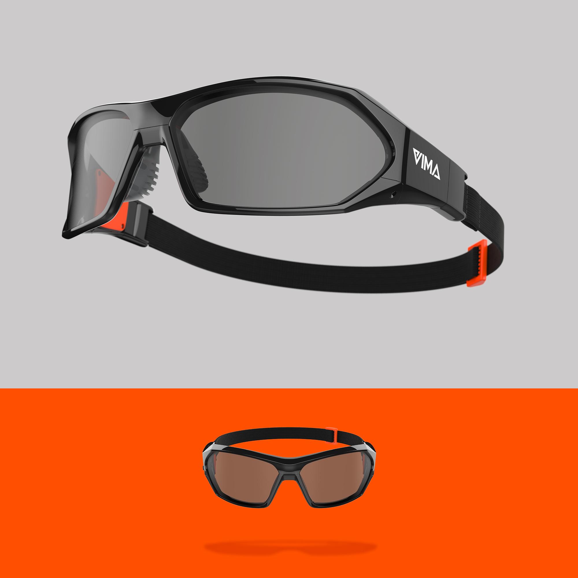 vima-rev-product-rendering-sport-01.jpg