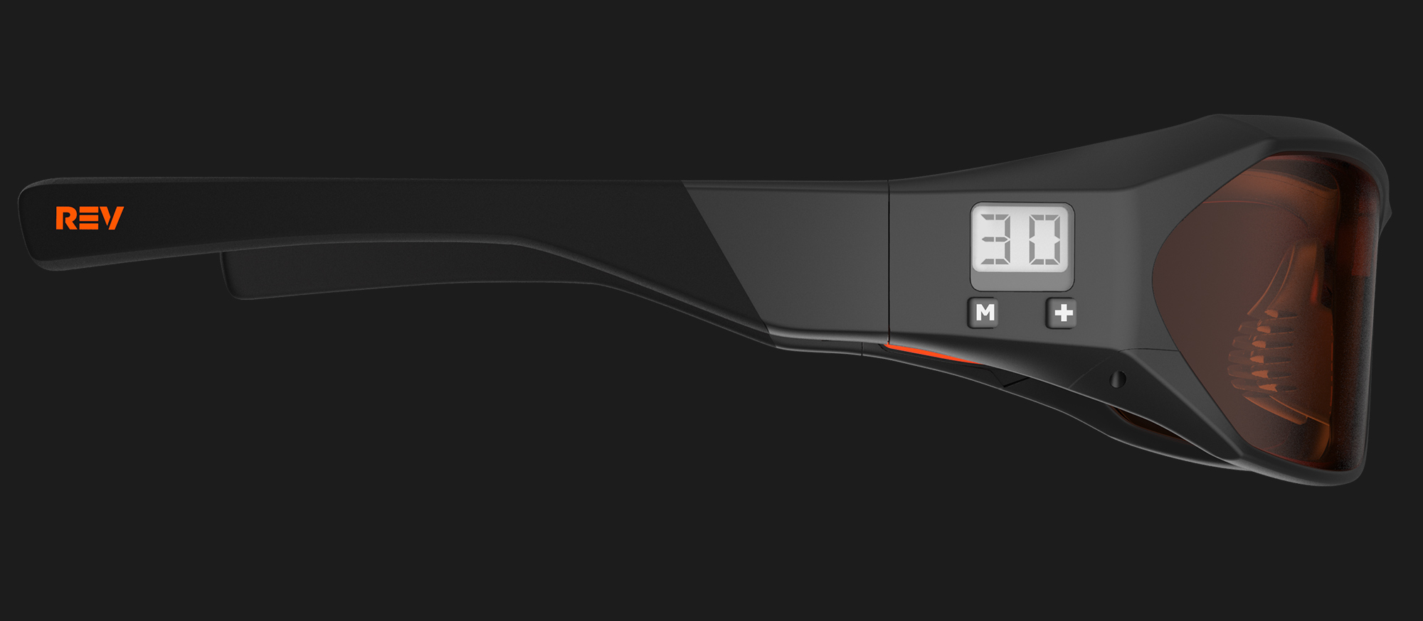 vima-rev-product-render-tactical-02.jpg