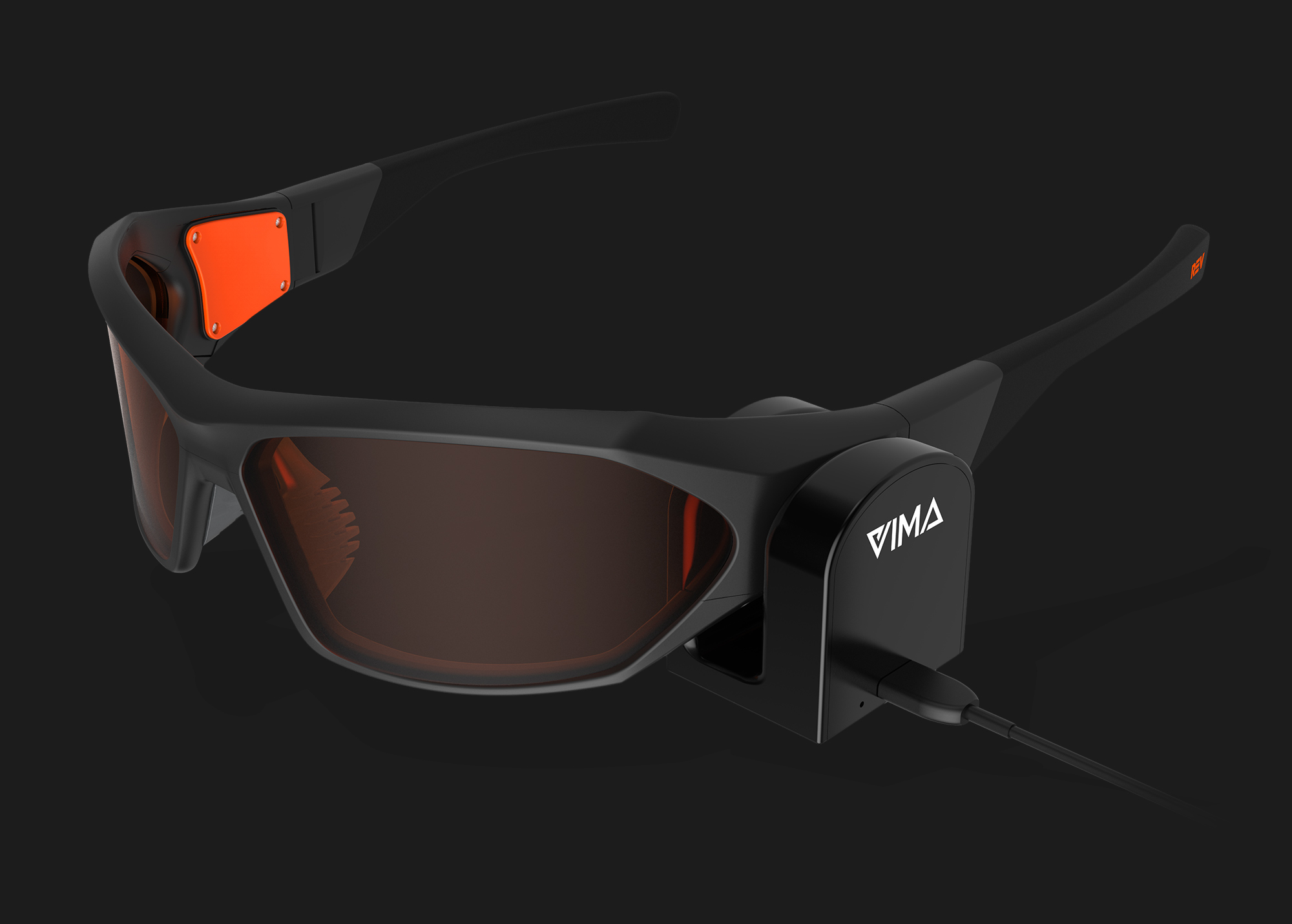 vima-rev-product-render-tactical-01.jpg