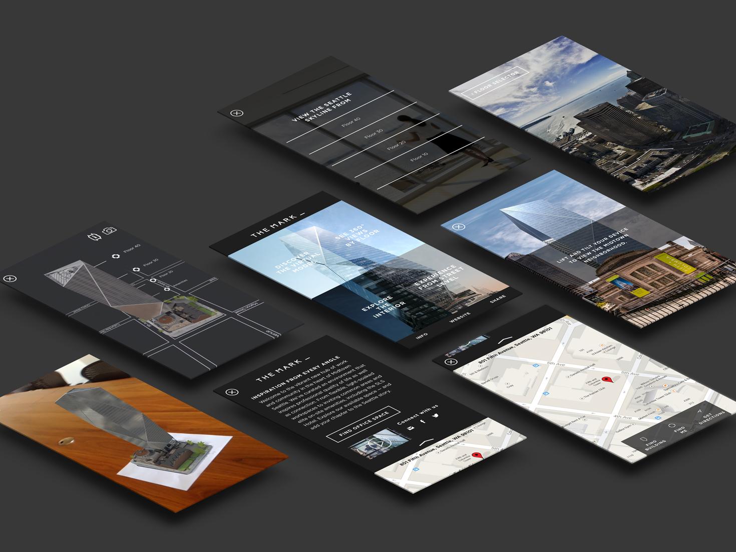 The-Mark-mobile-screens-01.jpg