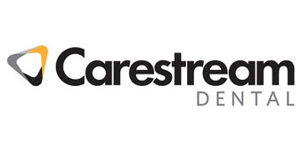 carestream.jpg