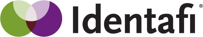 identafi_logo.jpg