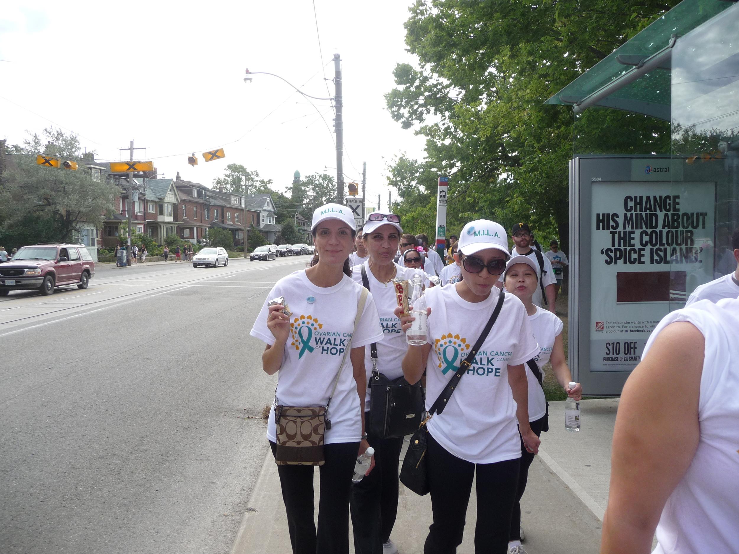ovarian walk 039.jpg