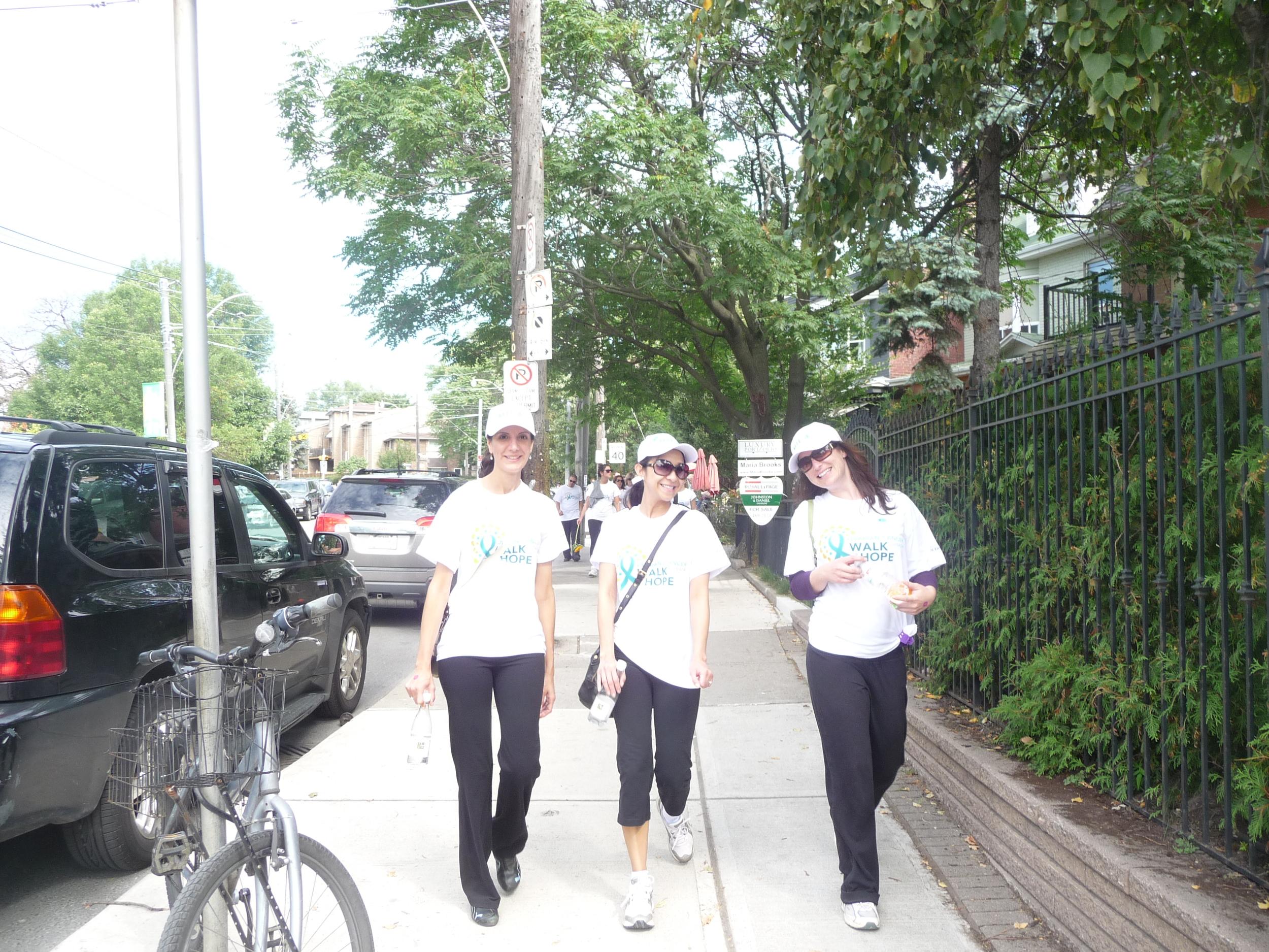 ovarian walk 043.jpg