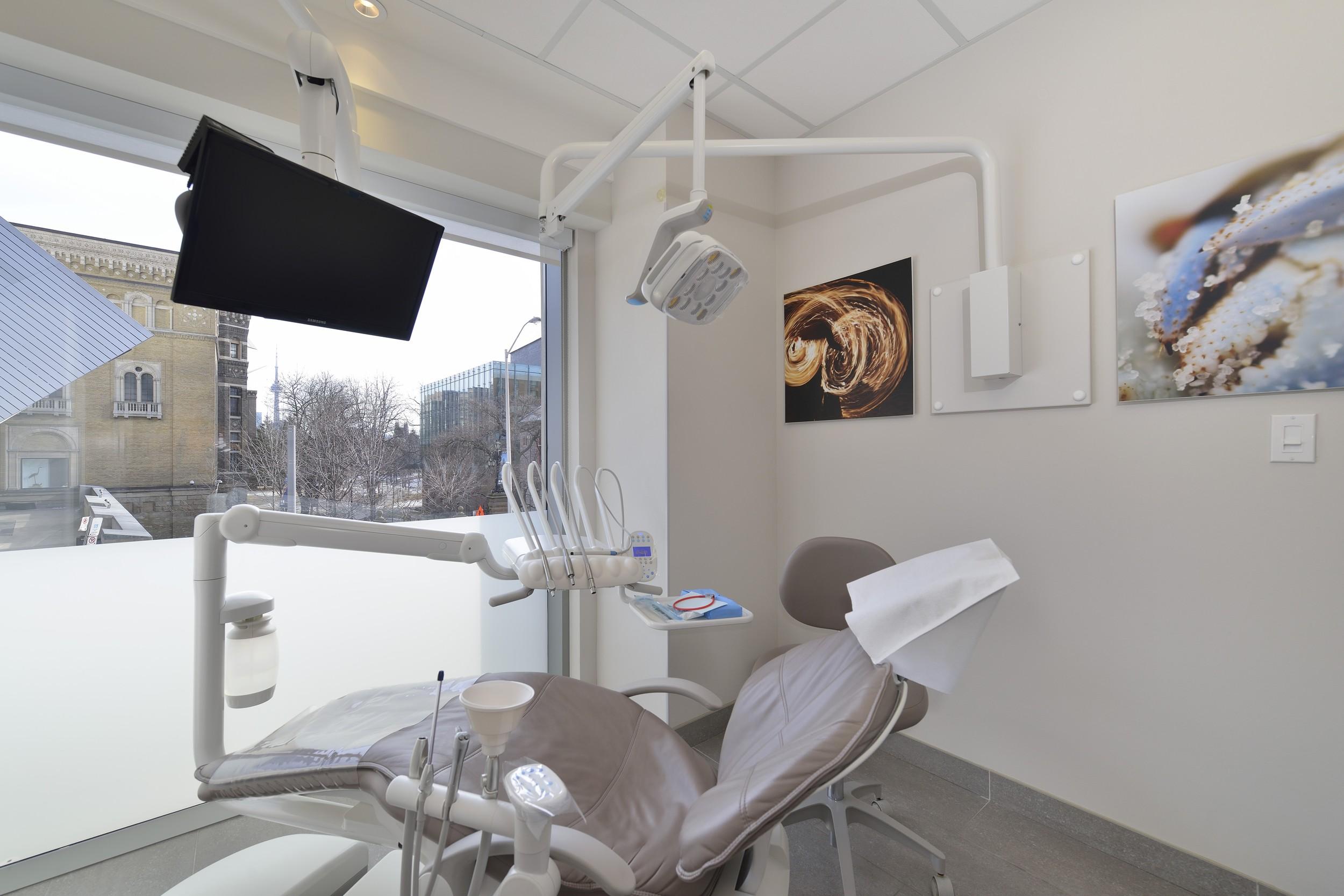 Museum_Dental_8.jpg