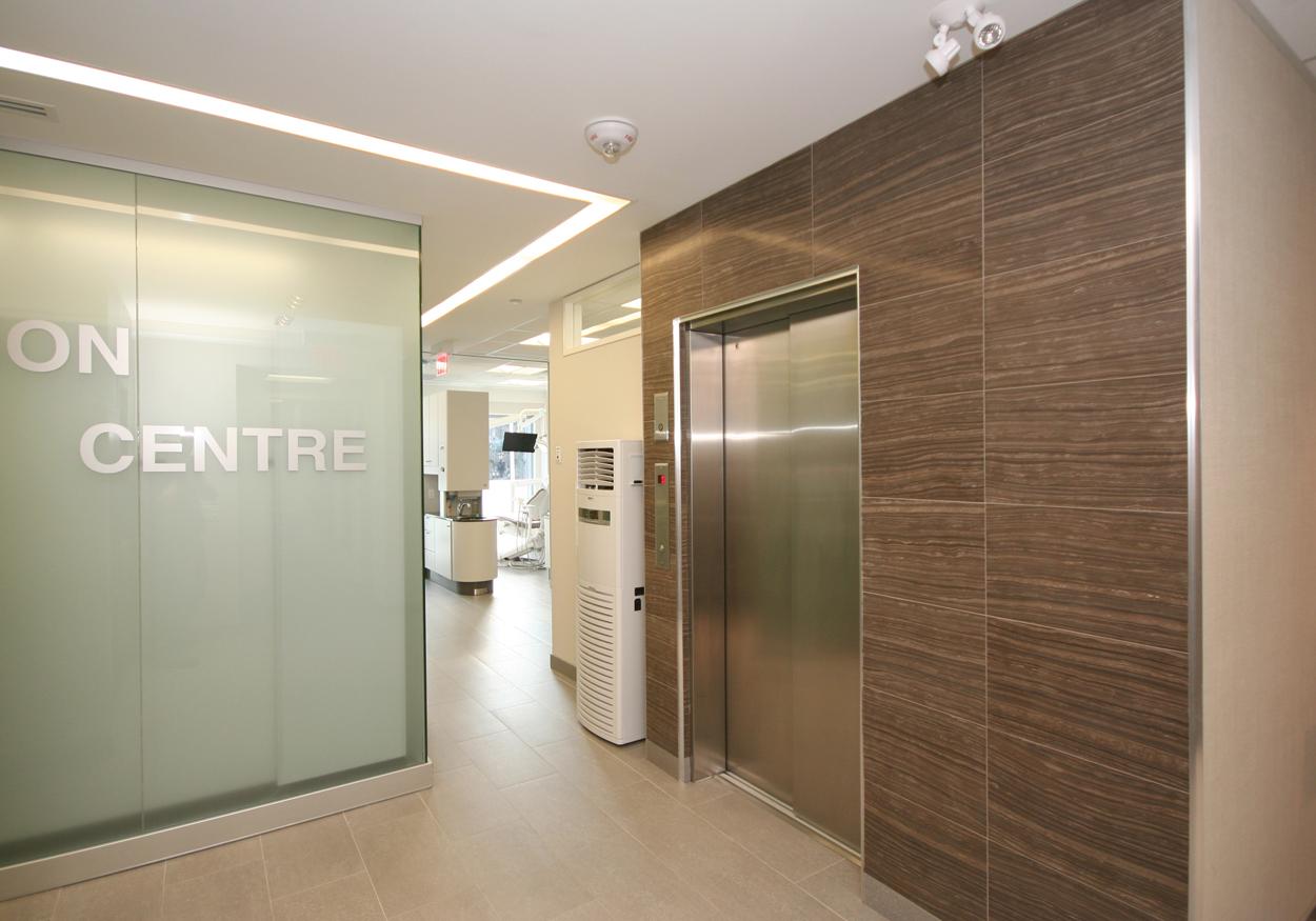 MDS_hallway 2.jpg