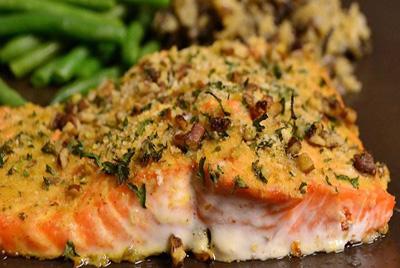 dijon-salmon.jpg