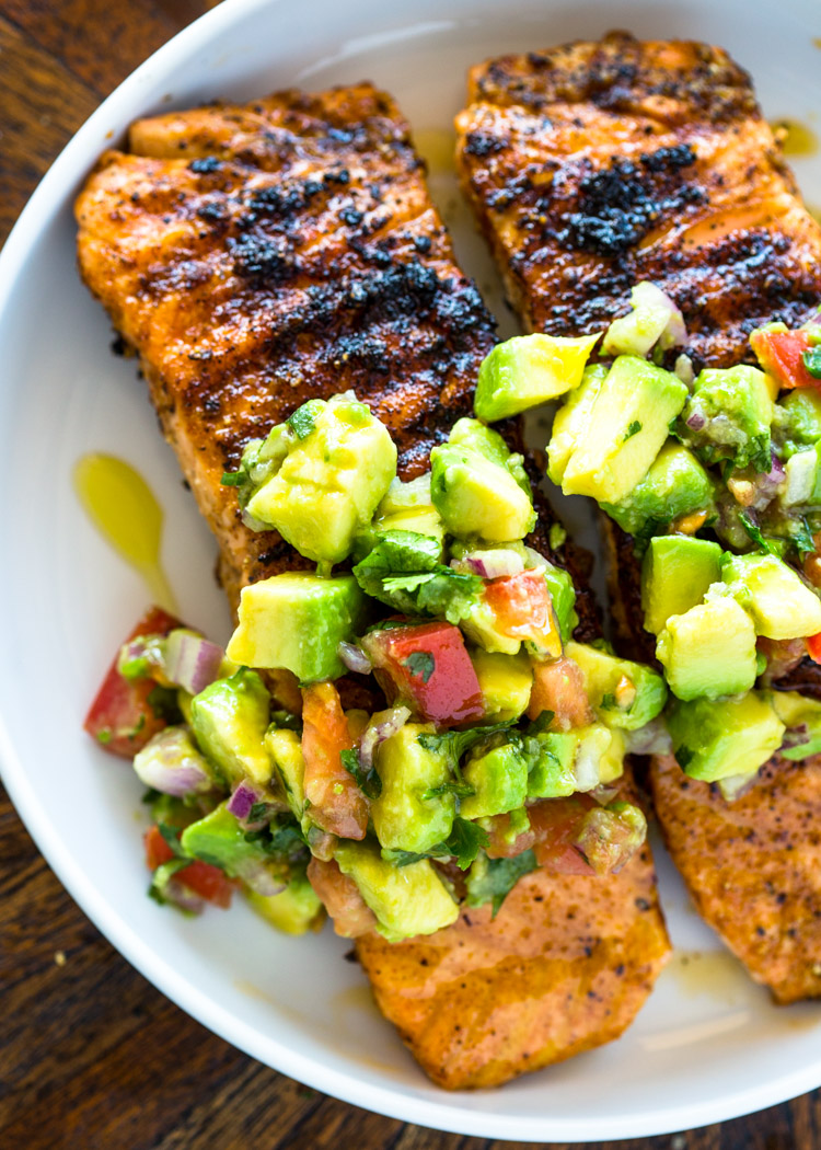 salmon-with-avocado-salsa-7.jpg