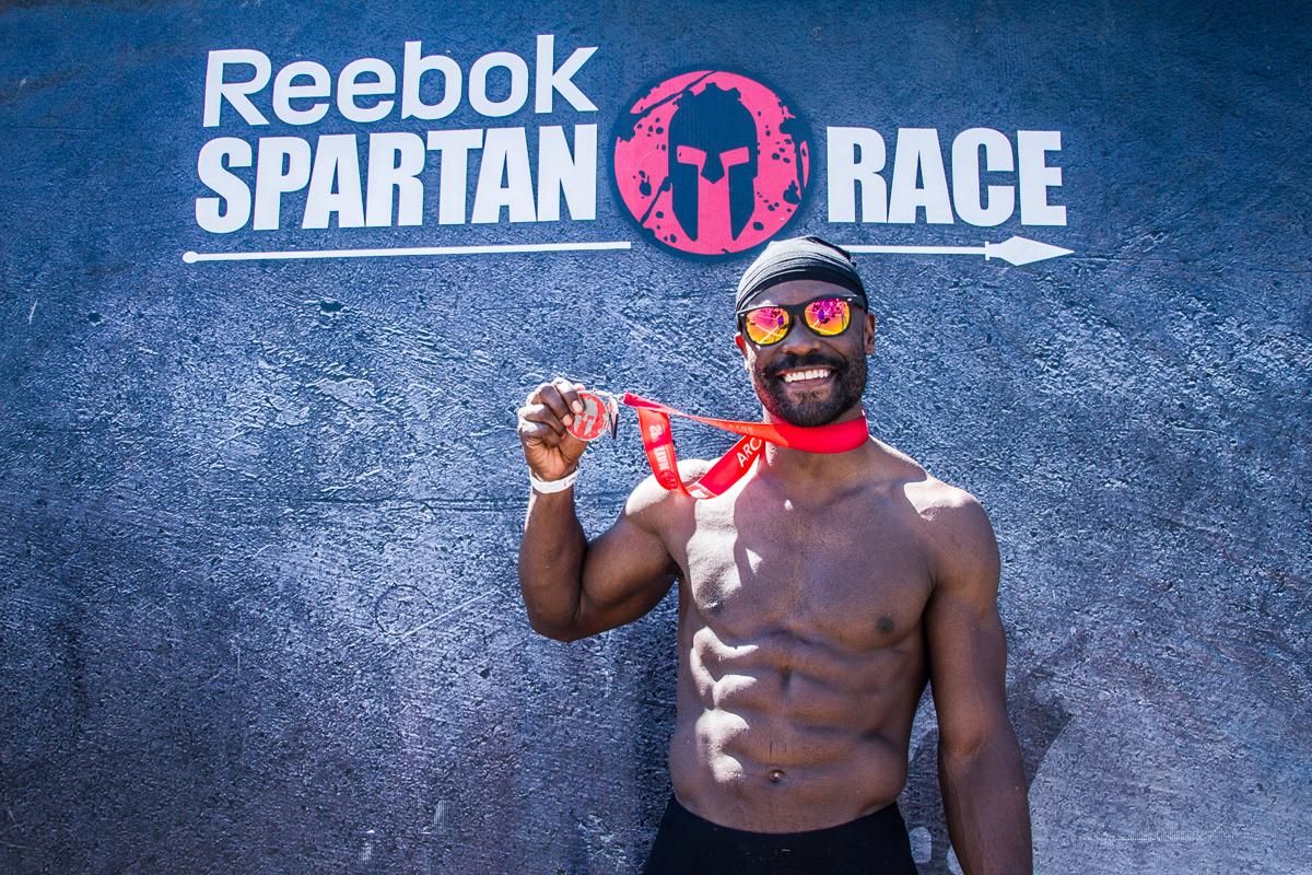 spartan_race_mohegan_sun_CT-9.jpg