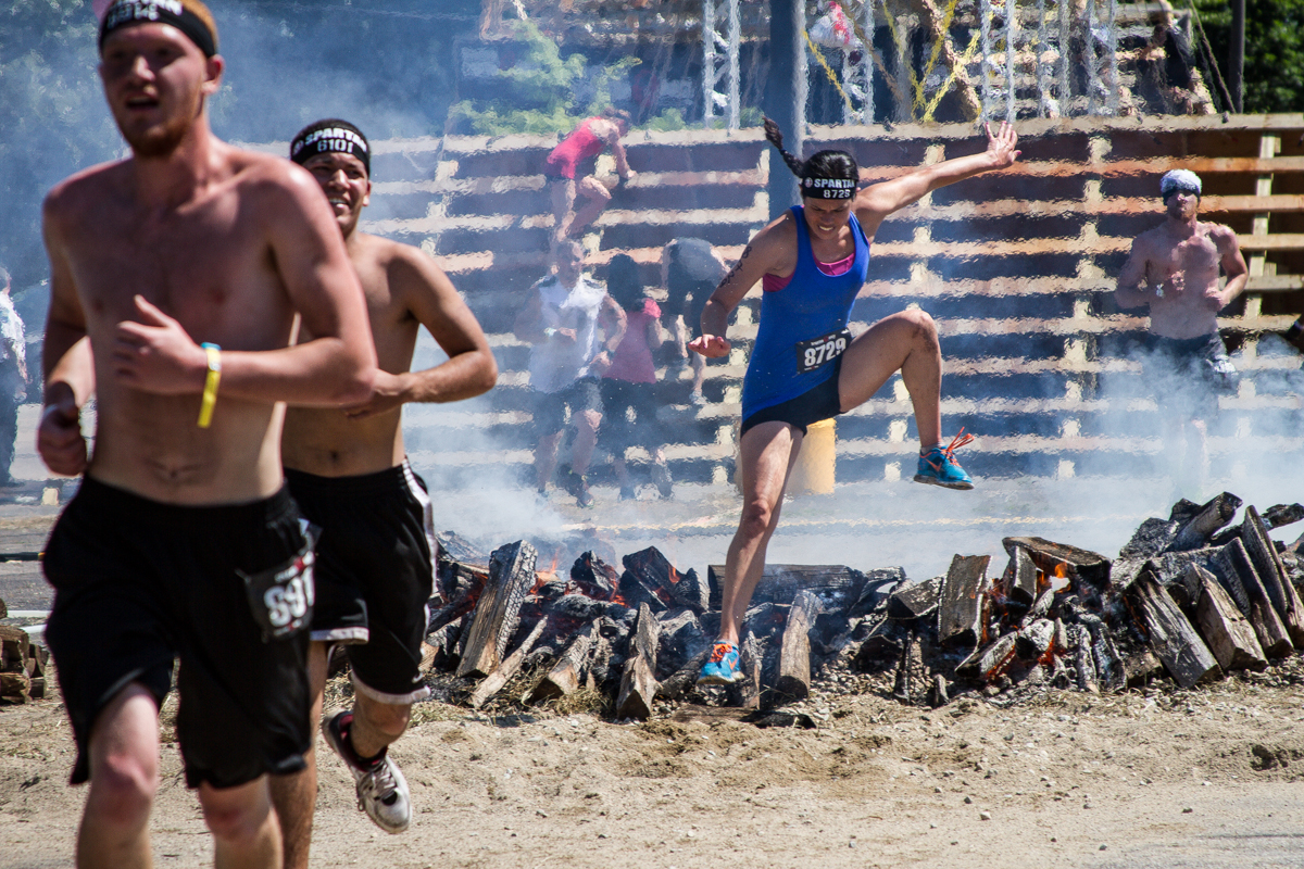 spartan_race_mohegan_sun_CT-12.jpg