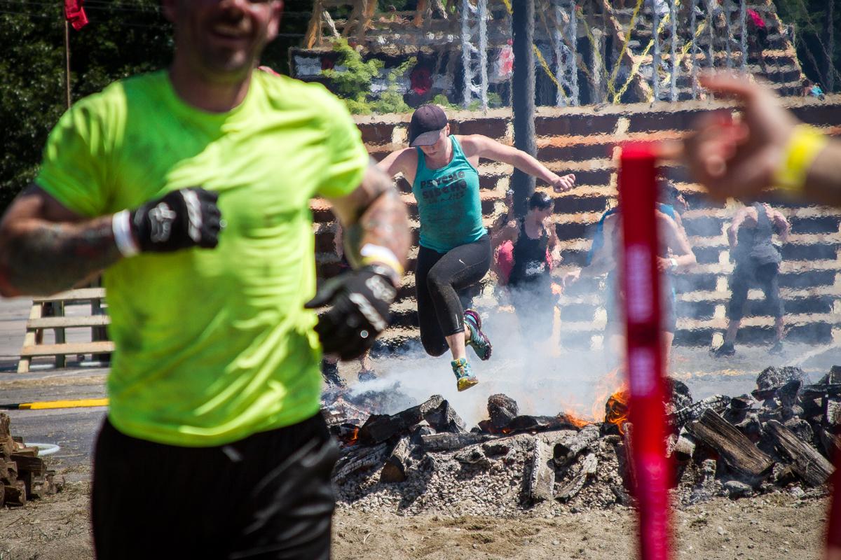 spartan_race_mohegan_sun_CT-20.jpg
