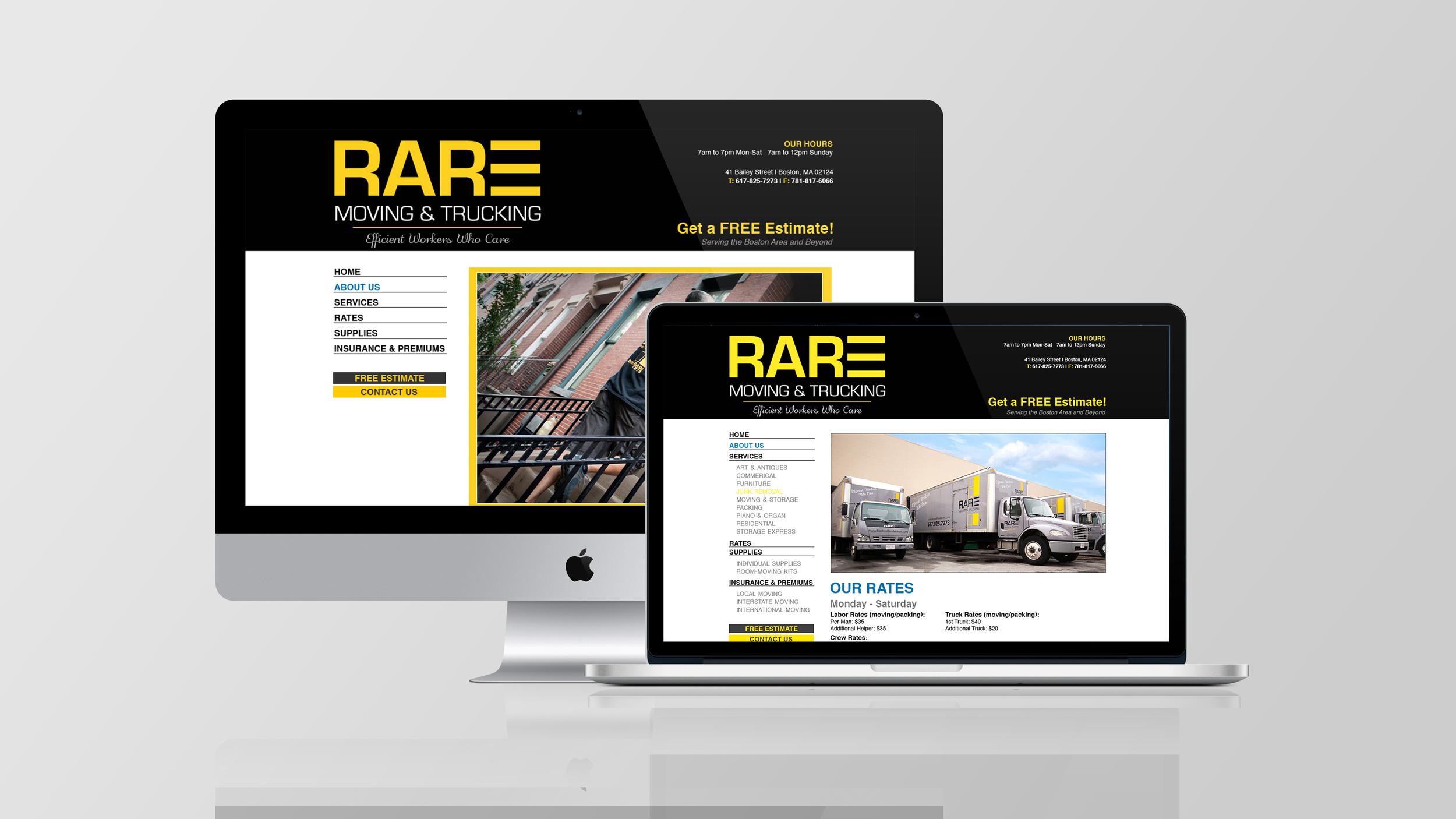 RARE Website.jpg