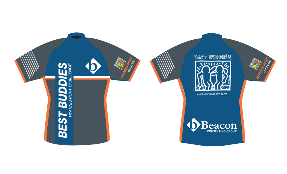 Beacon_Jersey+Reference.jpg